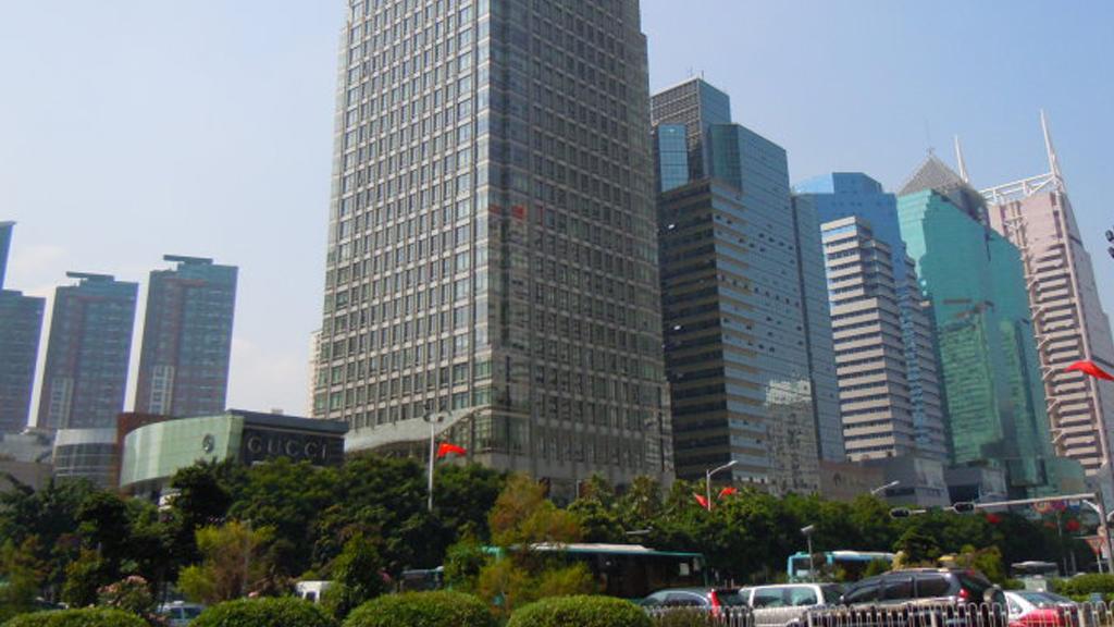 上海—太仓