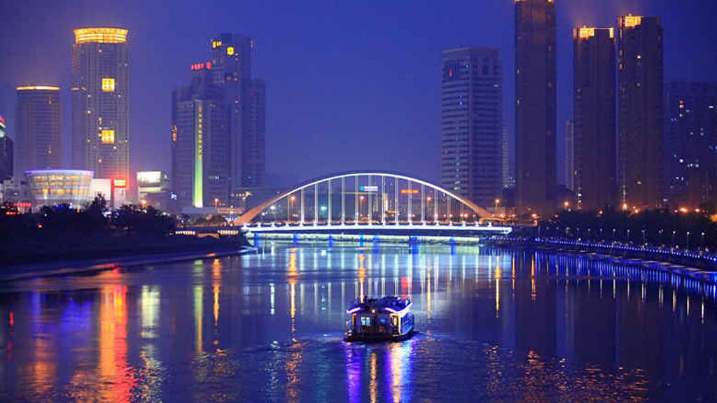 上海—宁波